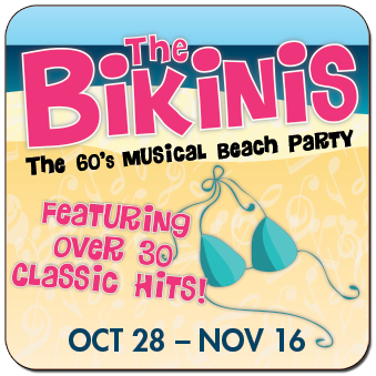 Bikinis-v2.png