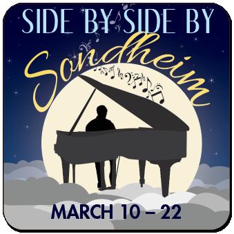 SideBySide-tile-v1.png