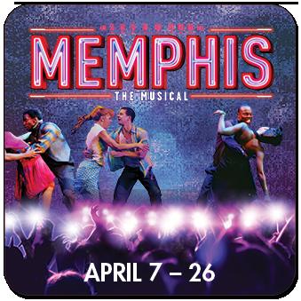 Memphis-tile-v1.png