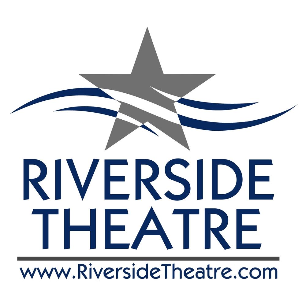 Riverside Theatre Vero Beach Auditions