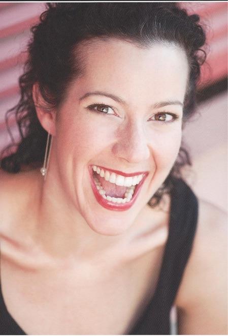 Laura Hodos*