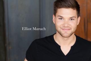 Elliot Marach.png