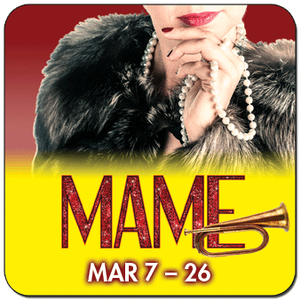 Mame The Musical