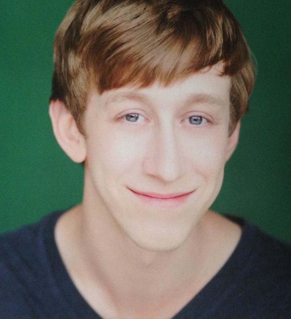 Ryan Breslin.jpg