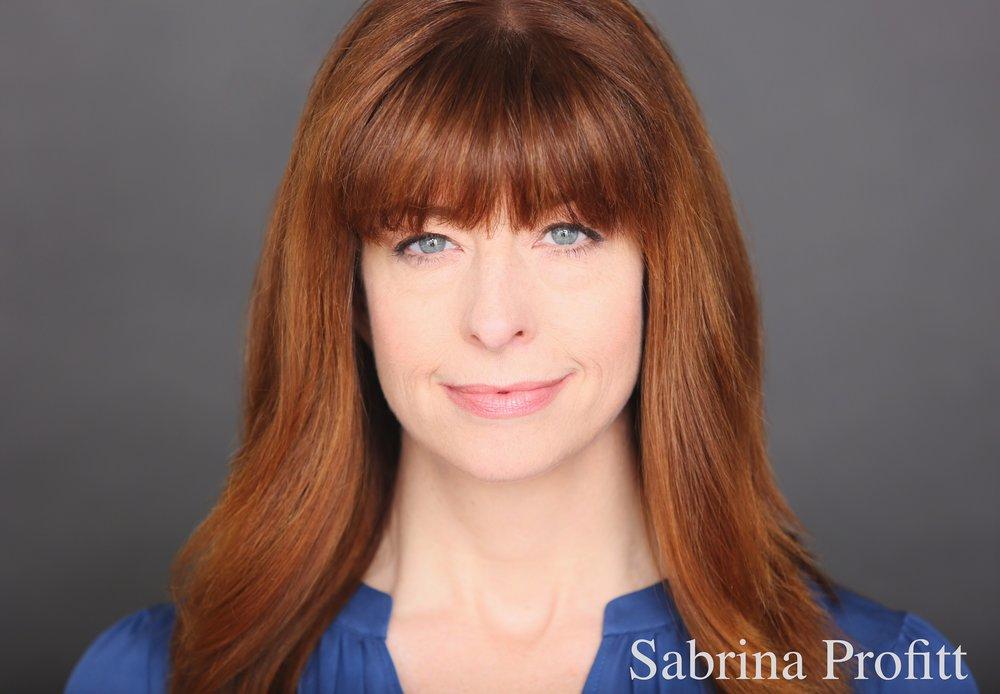 Sabrina_Profitt.jpg