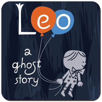 Leo-a-ghost-story.png