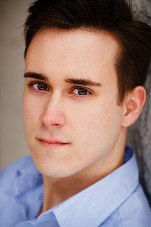 Chris-Robertson.jpg