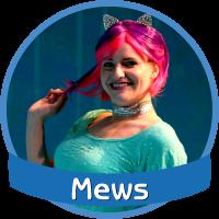 Mews.png