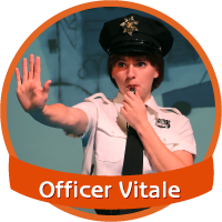 Officer-Vitale.png