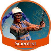 Scientist.png