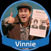 Vinnie.png