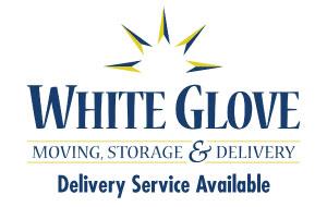 White-glove-small-sign.jpg