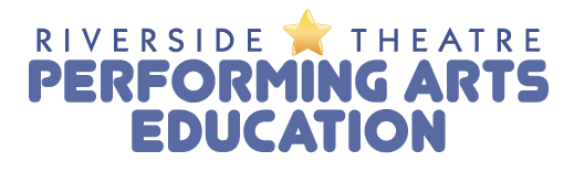 RTE-logo-1-560.png