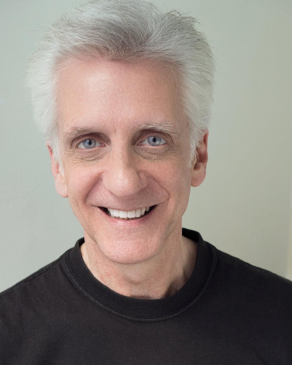 David Sonneborn.jpg