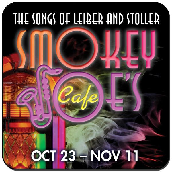 smokey-joes-cafe.jpg