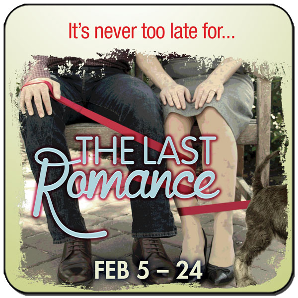 The-Last-Romance-tile.jpg