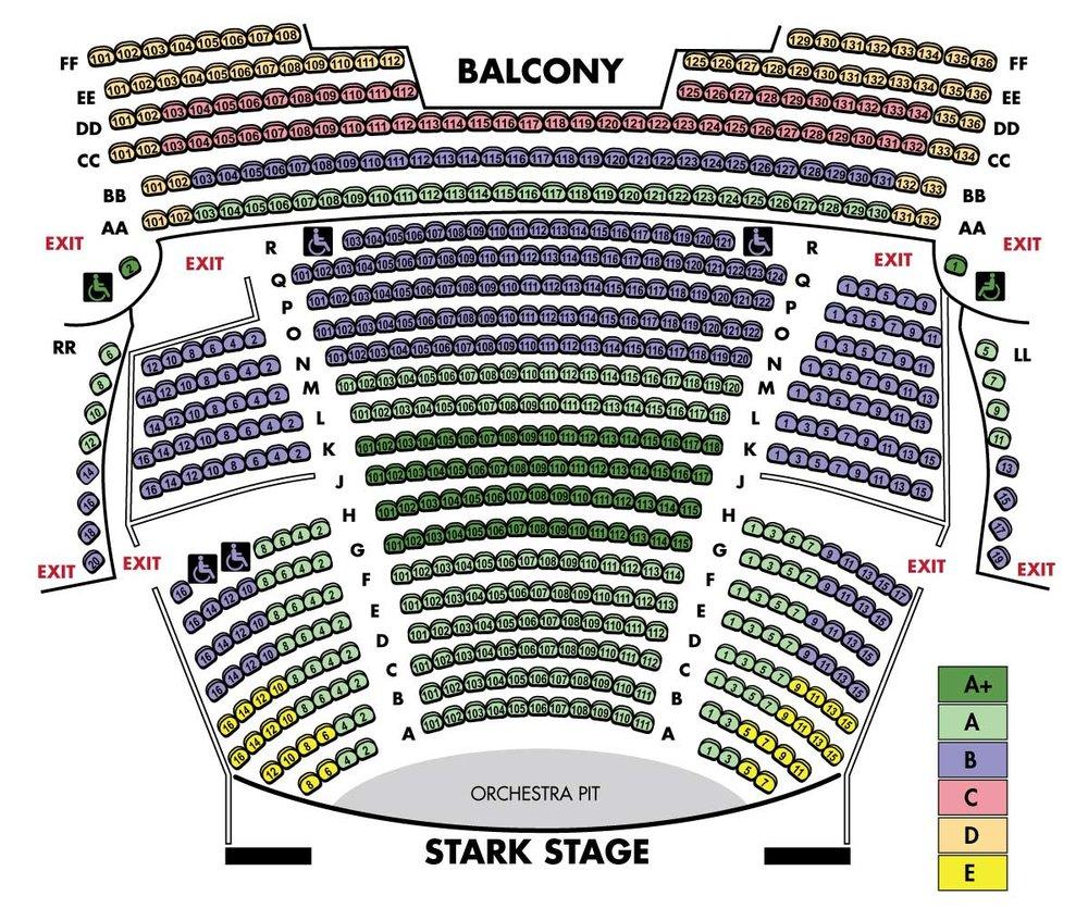 Stark-Seating-Chart-2018.jpg