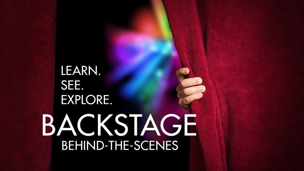 backstage-banner-1920x1080.jpg