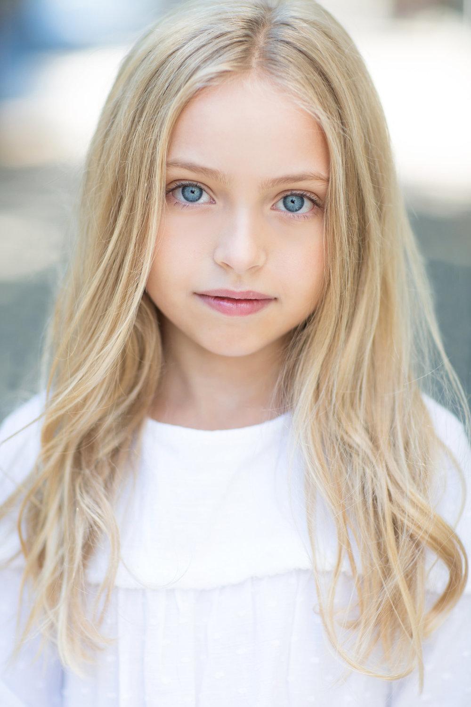 Olivia Catherine Fanders.jpg
