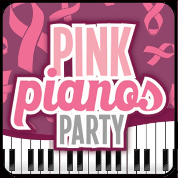 Pink Pianos-Logo-No Date.png