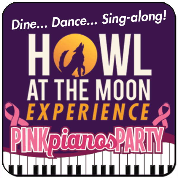 Howl-Pink Pianos-No Date.png