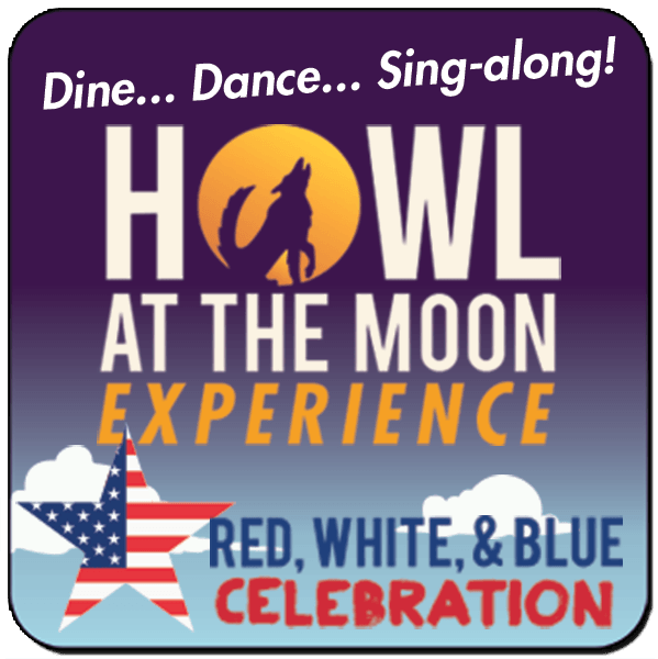 Howl-Red White Blue-No Date.png