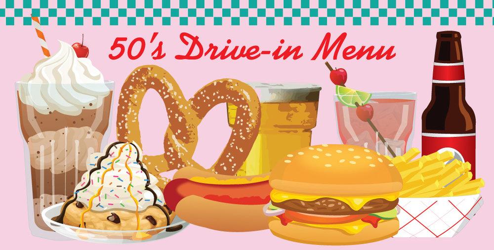 50's-menu-art.jpg