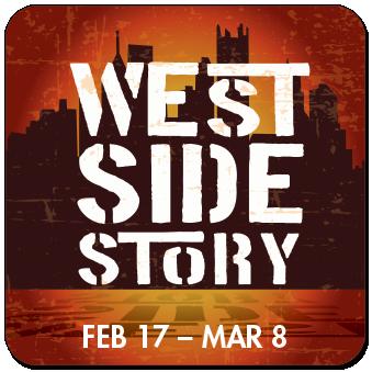 WestSideStory-Tile-v1.png