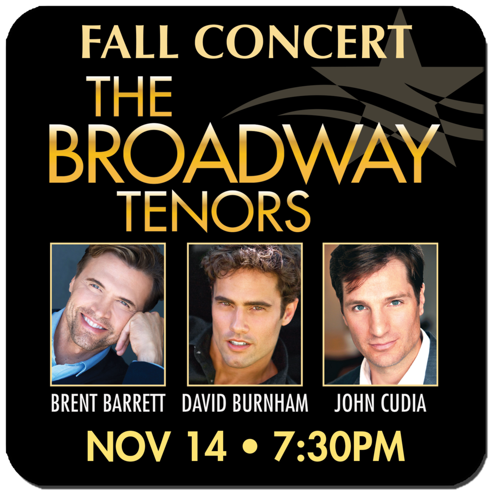 1819-Fall Concert-Broadway Tenors.png