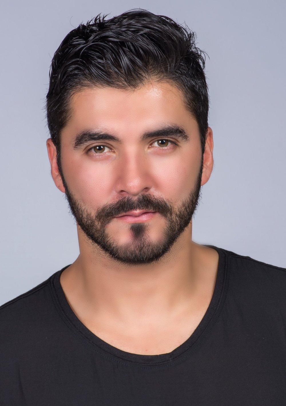 Edgar Cavazos.jpg