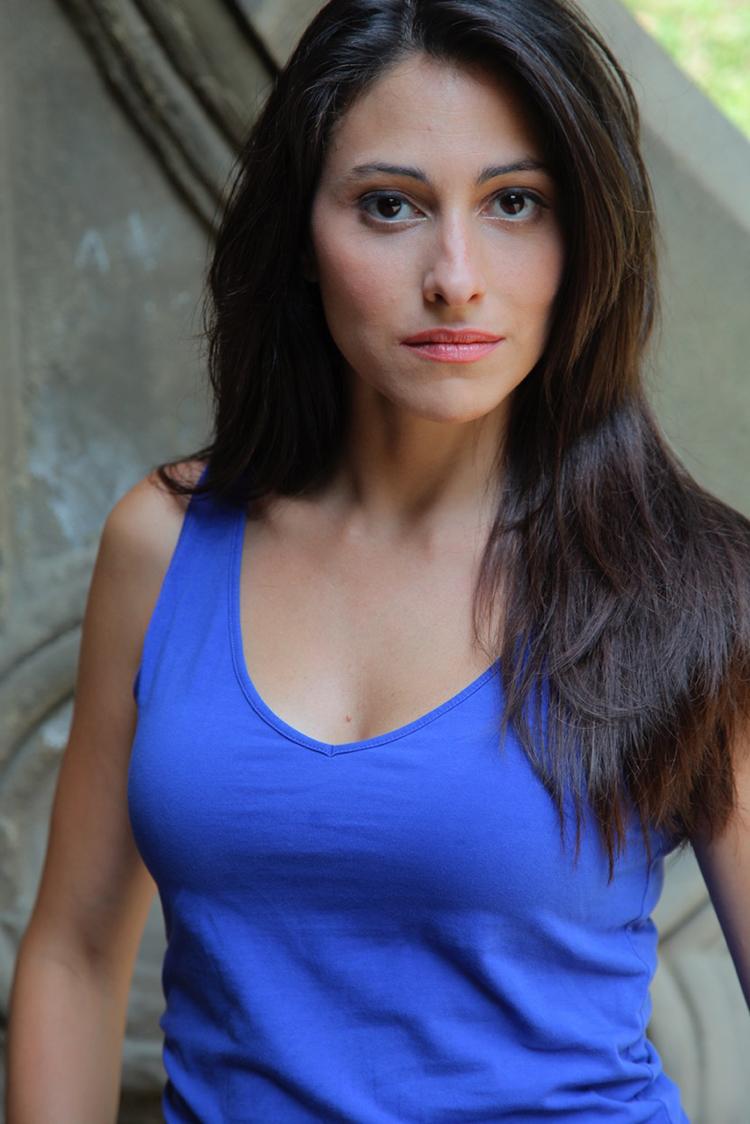 Natalie Cortez-sm.jpg