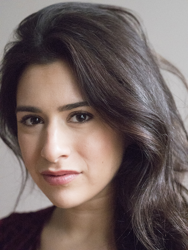 Samantha Gershman-sm.jpg