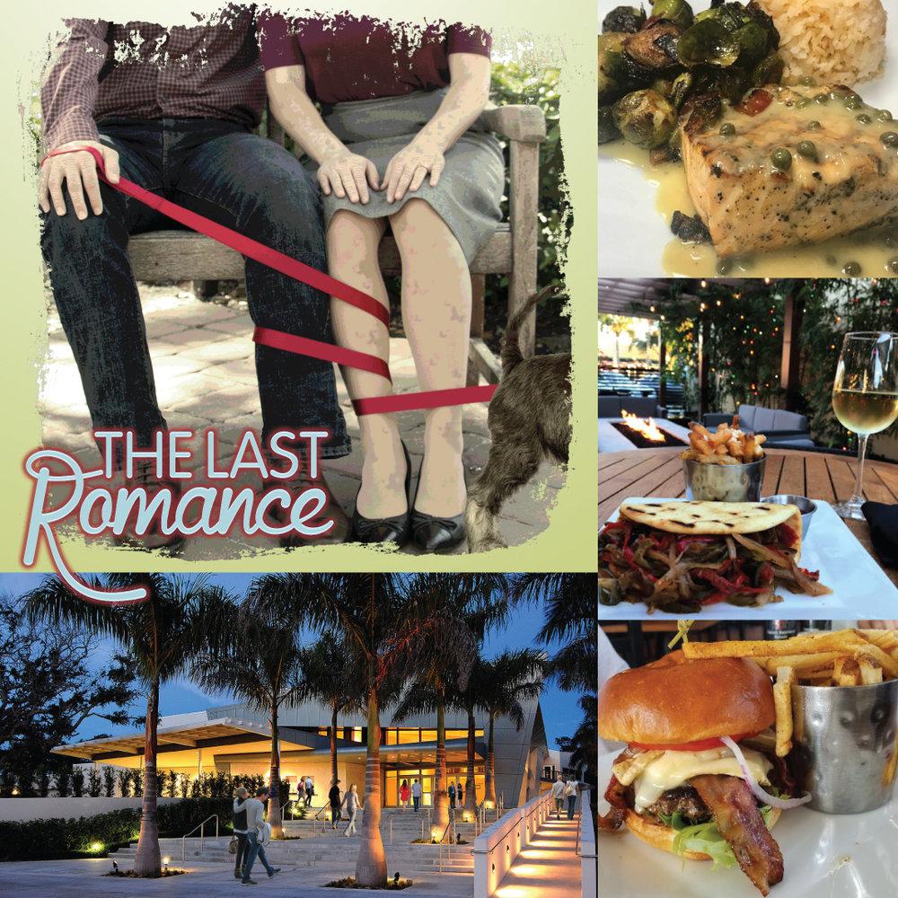 Last-romance-promo-1080x1080.jpg