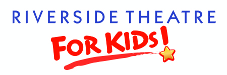 RT FOR KIDS-logo.jpg