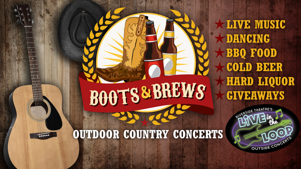 Boots & Brews-Logo-No Date.png