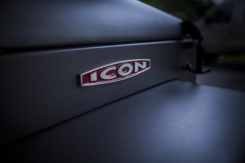 Icon0005.jpg
