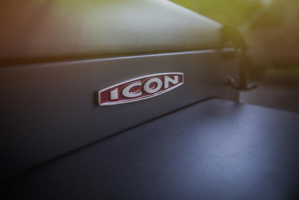 2) Icon0005 copy.jpg