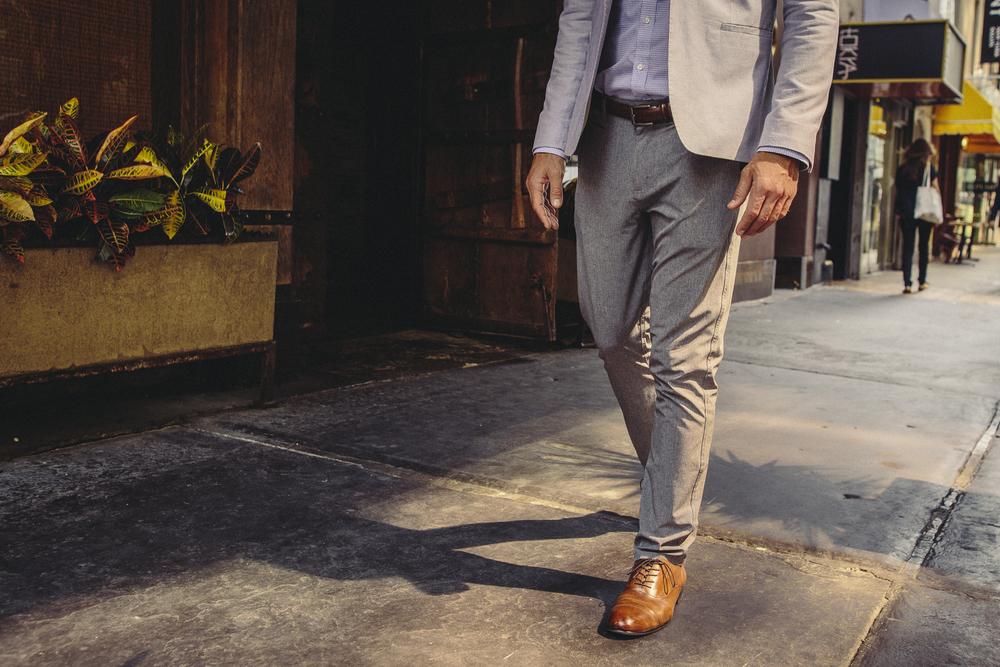 vuori dress pants maldive boardshort material