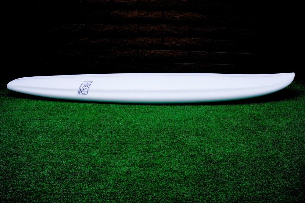 tdsurfboards