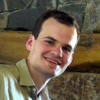 Jonathan Sauder, Product Designer