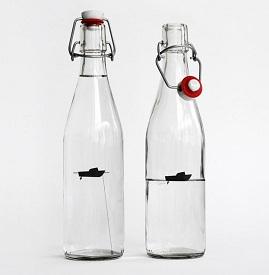 designers-anonymous-water.jpg