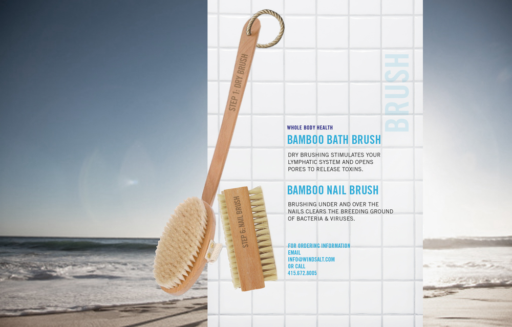 WS_WEBproduct_BODY BRUSHES.jpg