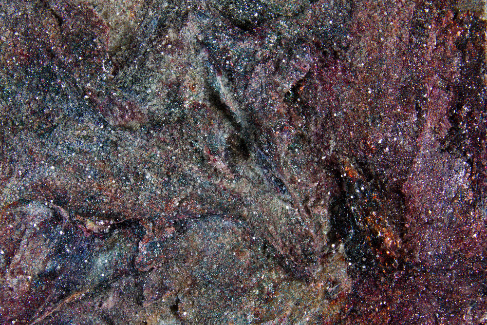 Air (Detail)
