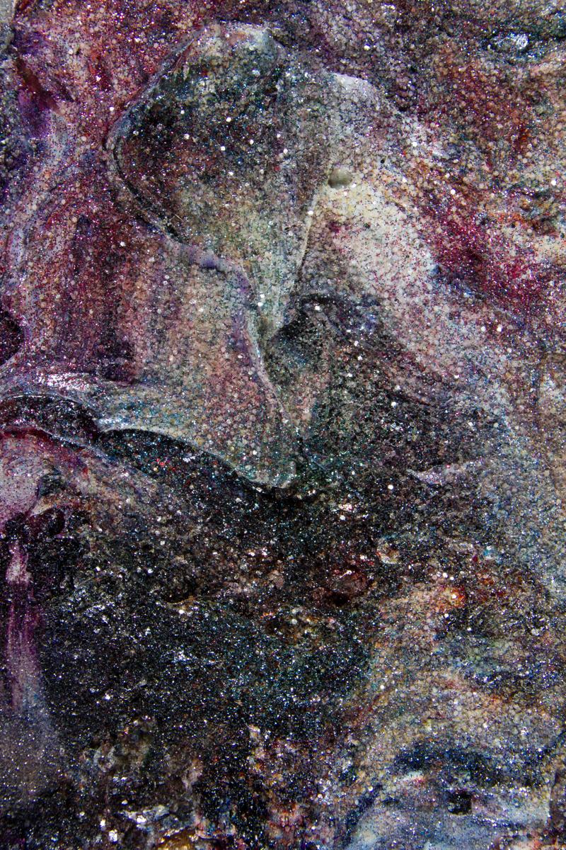 Water (Detail)