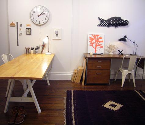 rug-via-designsponge