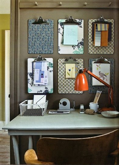 workspace-via-tea-for-joy-via-oh-happy-day-via-ms