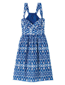 This Ann Taylor Loft dress is only $69!