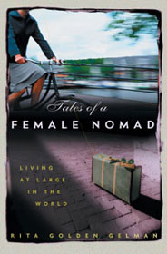 tales_of_female_nomad