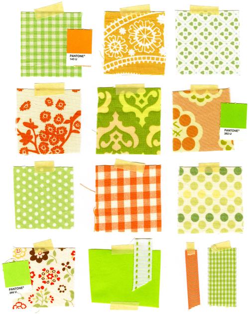 orange_green