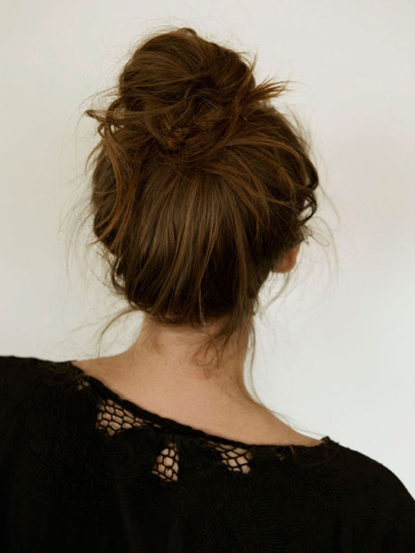 12-french-bun-hair-how-to_sm